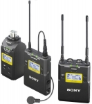 Sony UWP-D16