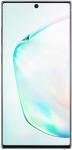 Samsung Galaxy NOTE 10+ (SM-N975F) 12/256GB DUAL SIM [SM-N975FZSDSEK]