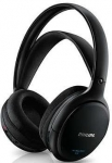 Philips SHC5200 [Black]