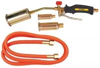 Topex 44E115 Пальник газовий, 19.5 кВт