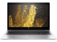 HP EliteBook 850 G5 [4QY80EA]