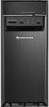 Lenovo Ideacentre 300 [90DN0043UL]