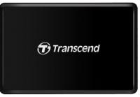 Transcend USB 3.1 (RDF8) [TS-RDF8K2]