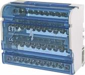 ETI TER-3 С (+30...+70) 24-240 AC/DC (1x16A_AC1)