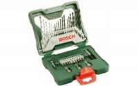 Bosch Набір X-Line