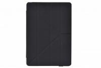 2E Y-Case для iPad Pro 11 (2018)