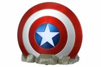eKids iHome MARVEL Captain America, Wireless