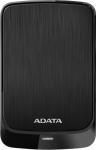 AData HV320 [AHV320-2TU31-CBK]
