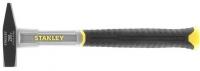 Stanley Молоток слюсарний Fiberglass DIN 358 г (STHT0-51906)