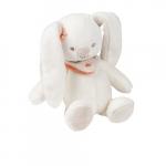 Nattou набір м'яких іграшок Мія і Базиль