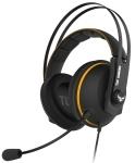 ASUS TUF Gaming H7 Core [90YH01RY-B1UA00]