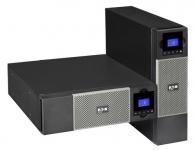 Eaton 5PX 3000VA RT3U (5PX3000IRT3U)