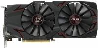 ASUS GeForce GTX1070 Ti 8GB GDDR5 CERBERUS