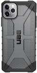 UAG Plasma для iPhone 11 Pro Max [Ash (111723113131)]