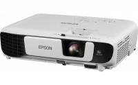 Epson EB-E05 (3LCD, XGA, 3200 ANSI lm)