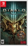 Games Software Diablo Eternal Collection