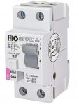 ETI Реле диференціальне (УЗО) EFI-2 63/0,3 тип AC (10kA)