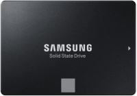 Samsung 860 EVO SSD [MZ-76E500BW]