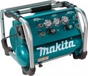 Makita AC 310 H