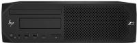 HP Z2 SFF G4 [4RW93EA]