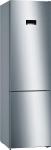 Bosch KGN39XI316