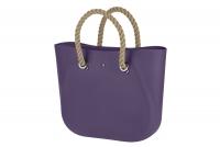 ARDESTO S-Bag для покупок [AR1810PB]