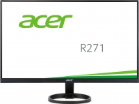 Acer R271bmid 27