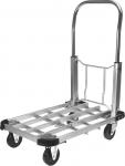 Topex 79R300 Візок універсальний 150 кг