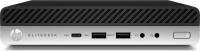 HP EliteDesk 800 G4 DM