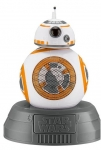 eKids iHome  Disney, Star Wars, BB-8 Droid , Wireless
