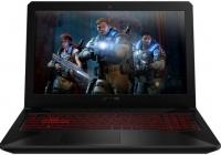 ASUS TUF Gaming FX504 [FX504GE-EN076T]