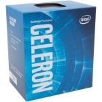 Intel Celeron G49** [G4900]