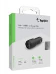 Belkin F7U100BTBLK
