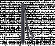 Sony VCT-AMP1