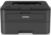 Brother HL-L2365DWR