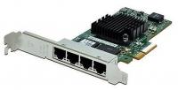 Dell EMC 540-BBDS