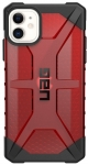 UAG Plasma для iPhone 11 [Magma (111713119393)]
