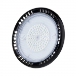 V-TAC Світильник Хай-Бей LED, SKU-556, Samsung CHIP