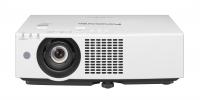 Panasonic PT-VMZ50 (3LCD, WUXGA, 5000 ANSI lm, LASER)