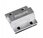 Philips Canbus adapters X2, 2 шт