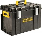 Stanley Ящик для инструмента