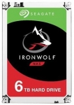Seagate IronWolf [ST6000VN0033]