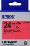 Epson Картридж зі стрічкою LK6RBP