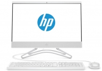 """HP All-in-One 21.5"""" [4MX63EA]"""
