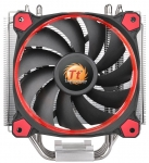 Thermaltake Riing Silent 12 [CL-P022-AL12RE-A]