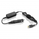 Lenovo 65W DC Travel Adapter (0B47481)