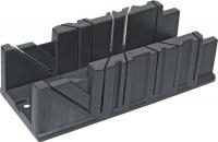 Topex 10A844 Стусло пластмасове, 295 х 80 х 70 мм