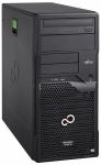 Fujitsu PY TX1310 M1 E3-1226v3 4GB 4LFF 500GB SATA DVDRW Twr