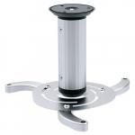 2E Кріплення для проектора, висота штанги 13-20 см