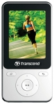 Transcend T.Sonic 710 8GB [Whihe]